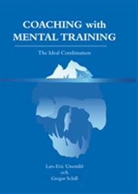 coaching-with-mental-training-the-ideal-combination