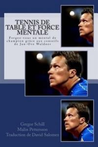 tennis-de-table-et-force-mentale-forgez-vous-un-mental-de-champion-grace-a-jan-ove-waldner