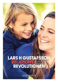 9789113069647_200x_relationsrevolutionen-om-motet-mellan-barn-och-vuxna