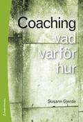 9789144075778_medium_coaching-vad-varfor-hur