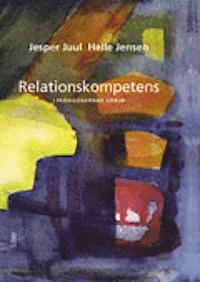 9789147020607_200x_relationskompetens-i-pedagogernas-varld
